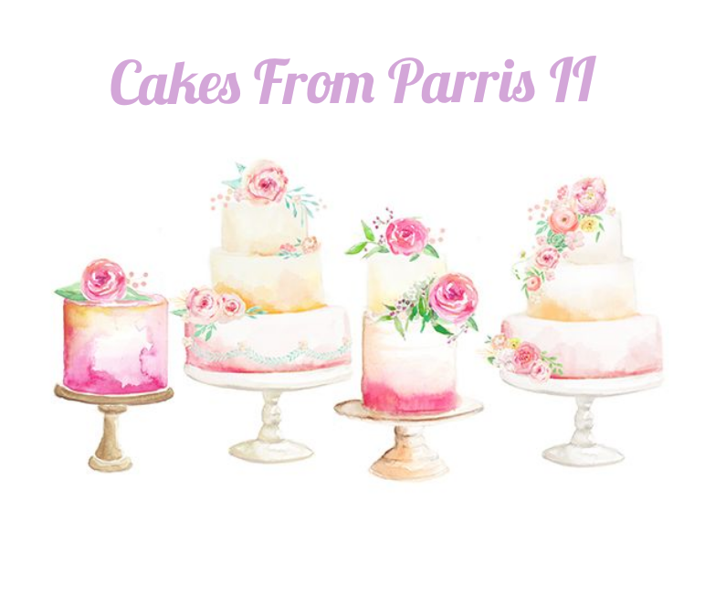 cakesfromparris2