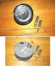 Austin Morris MG 1300 Instrument Drehzahlmesser Smiths RVI2423/01 13H5635