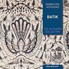 The Aichhorn Collection: Batik by Ferdinand Aichhorn (Paperback, 2016)