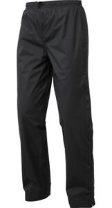 Sprayway-ATLANTA-II-Rainpants-femmes-extra-impermeable-respirant-Moto