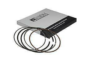 Namura Technologies Piston Ring Set NA-40000-10RN 66.44mm`