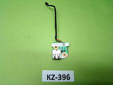 HP Pavilion dv9000 USB con Cavo scheda madre #kz-396