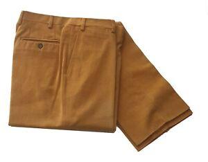 Canali-9045281012-Pantalone-Uomo-Col-vari-tg-varie-63-OCCASIONE