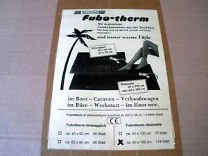 FUBO-Therm-Fussbodenheizung-ELGENA-60-x-40cm-230-V-45-W