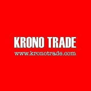 kronotradetools