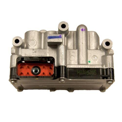 Auto Trans Control Solenoid ATP TE-6