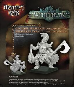 Avatars-of-War-Berserker-Tyrant-with-hand-weapon-aow84-Character
