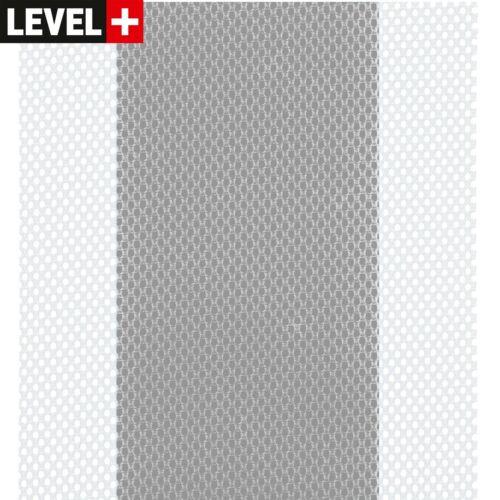Dichtset für Bad /& Duschen 4 Innenecken 2 Wandmanschetten 10m Dichtband HQ SETG1