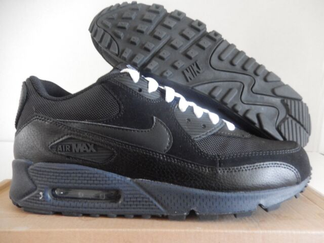 36cd770145 Nike Air Max 90 Sz 9.5 Mens Running Shoes for sale online | eBay