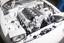 thumbnail 3 - CXRacing T56 Transmission Mount For 90-98 Miata MX-5 NA LS1 LSx Swap