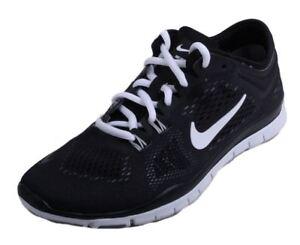 separation shoes 472da e5160 Image is loading Nike-Free-5-0-TR-Fit-4-PRT-