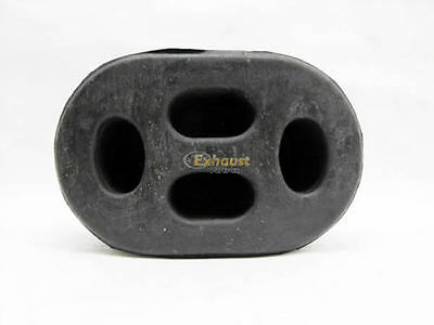 BR0176 x 5 Bearmach Land Rover Discovery V8 Exhaust Mounting Rubber 572167