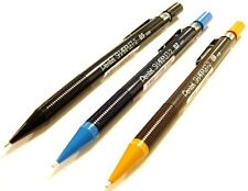 Pentel Sharplet-2 Mechanical Pencil 0.9MM A129 + FREE Tube of .9 H Leads