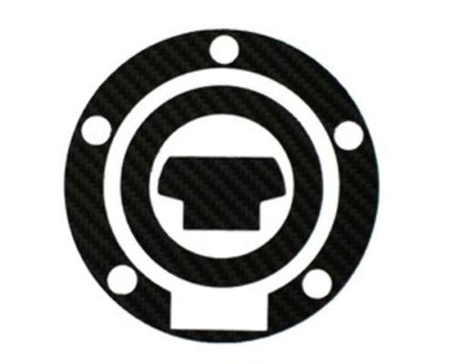 JOllify #334 Carbon Tankdeckel Cover für Yamaha YZF 600 R 1996-2002 4TV//4WD