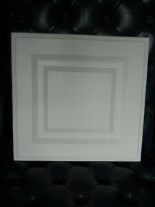 17 1 2 X 22 3 4 Kitchen Cabinet Cupboard Door White Raised Panel Bathroom Wrp9 Ebay
