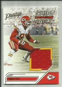 Image is loading Football-Card-Lot-You-Pick-1-EACH-Insert- 26849c24f