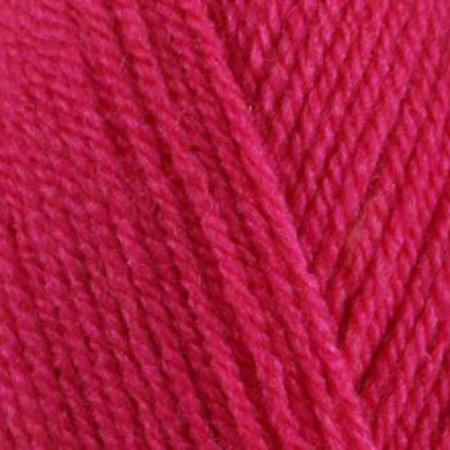 SALE King Cole Pricewise DK Knitting Yarn Knit Wool 100g Ball
