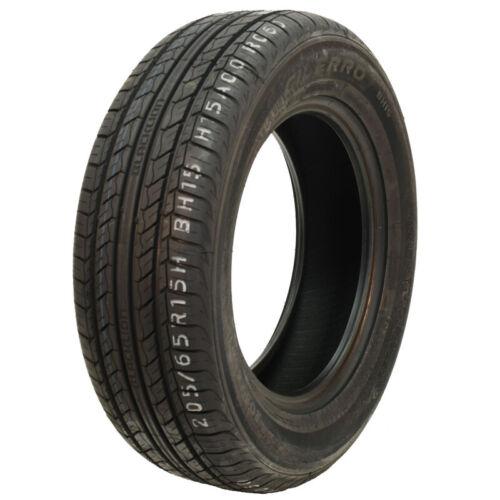 4 New Blacklion Cilerro Bh15 P215//55r17 Tires 2155517 215 55 17