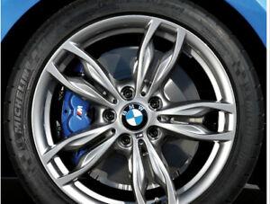 4-Adesivi-Sticker-Per-PINZE-FRENI-BMW-034-M-034-tutti-i-modelli-Tuning