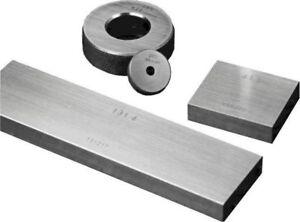 Dasqua-Calibro-a-corsoio-calibrazione-Set-di-blocco-Ref-61111204