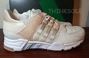 innovative design 8ac31 af3d0 Image is loading ADIDAS-EQT-EQUIPMENT-RUNNING-SUPPORT-93-ODDITY-LUXE-