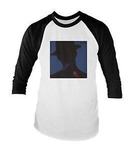 The-Blue-Nile-unisex-baseball-t-shirt-tutte-le-taglie