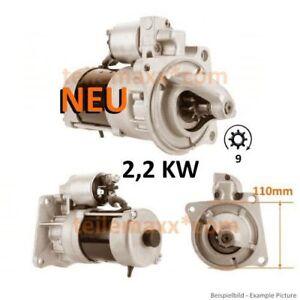 Anlasser-ersatz-fuer-MULTICAR-M26-2-8-42498678-99451753-2995140-443115142840