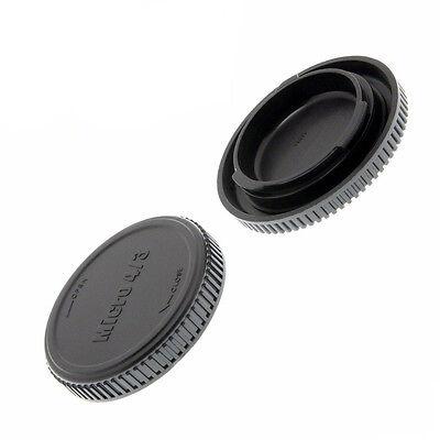 Olympus LR-2 Rear Lens Cap for Micro Four Thirds