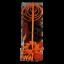 Indexbild 5 - Pot pourri 100 Grammes avec fleur séchées Parfum floral Couleur au choix