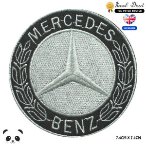 Car-Brand-Logo-Embroidered-Iron-On-Sew-On-Patch-Badge-For-Clothes-etc