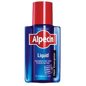 Alpecin-Rafforzamento-Capelli-Energizer-Liquido-per-Prevenzione-Perdita-Capelli