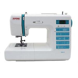 Janome-DC2013-Computerized-Sewing-Machine-with-Bonus-Bundle