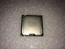 Processore Intel Core 2 Duo E6320 SLA4U 1.86GHz 1066MHz FSB 4MB L2 Socket LGA775