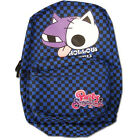 *NEW* PANTY & STOCKING HOLLOW KITTY BACK PACK