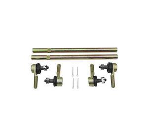 Quad Boss Tie Rod Assembly Upgrade Kit 52-1011