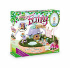 My Fairy Enchanting Magical Indoor House & Garden Craft Kit -FG001