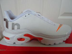 chaussures air max plus tn