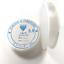 Bobine-de-Fil-elastique-transparent-0-4mm-0-5mm-0-6mm-0-7mm-0-8mm-1mm miniature 3