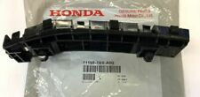 Genuine Honda 08 12 Accord 2dr Left Front Bumper Side Spacer 71198 Te0 A00 Fits 2008 Honda Accord