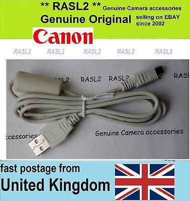 USB Cavo Dati Lead Per SONY DSC F828 F707 F717 F77 F88