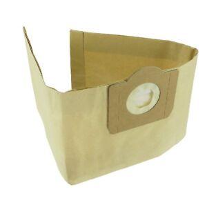 15-x-Bags-for-KARCHER-WD3-WD3-5P-Premium-MV3-MV3P-WD3-300M-WD3-330M-A2504-Vacuum