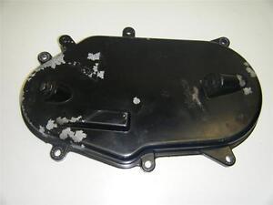 Arctic Cat ZR 600 Chain Case Gears ZL Z ZRT 440 500 550 700 800 98 EXT Pantera