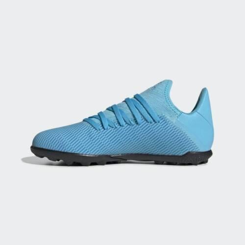 Adidas X 19.3 Tf J Kids Turf Soccer