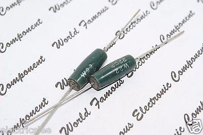 1pcs - WELWYN W22 220R 7W 2% Resistor