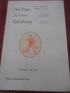 EO-AU-PAYS-DE-DON-QUICHOTTE-1901-ILLUST-DANIEL-VIERGE-ref-40