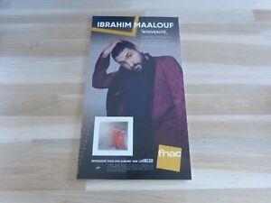 Ibrahim-Maalouf-Levantine-Symphony-N-1-Plv-Display-14-X-25CM