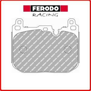 FCP4611H-95-PASTIGLIE-FRENO-ANTERIORE-SPORTIVE-FERODO-RACING-BMW-3-Touring-F31