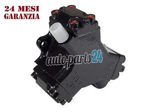 Mercedes-Benz-C-Classe-W203-Bosch-Pompa-ad-alta-pressione-0445010019