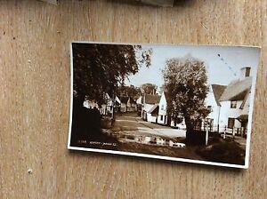 U1-3-postcard-used-kersey-1956-judges-1856b