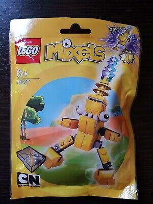 LEGO MEDIUM BLUE DINOSAUR TAIL END SECTION X 2 PIECES P//N 40379 NEW BB1D